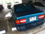 Volvo940 1994
